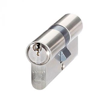 Abus S6+ dubbel cilinderslot SKG***