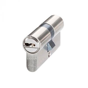 Abus Vela 1000 dubbel cilinderslot SKG***