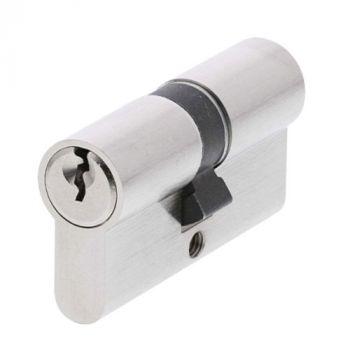 AXA Security hele veiligheidscilinder SKG2