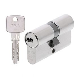 AXA Comfort & Security hele veiligheidscilinder SKG2