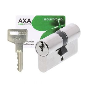 AXA Ultimate Security hele veiligheidscilinder SKG2