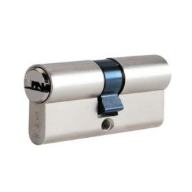 Iseo R6 hele veiligheidscilinder SKG2