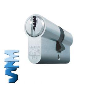 Mauer MLS hele veiligheidscilinder SKG2