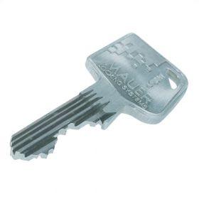 Mauer DT1 sleutel