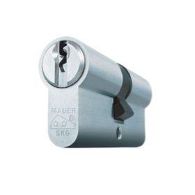 Mauer Standaard hele veiligheidscilinder SKG2