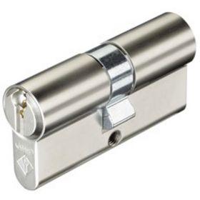 Pfaffenhain EA3 standaard 410 hele veiligheidscilinder SKG3