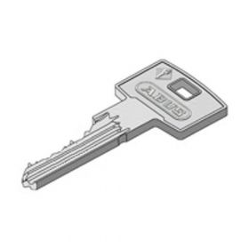 Pfaffenhain standaard sleutel