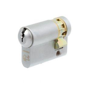 Assa Abloy C300 halve veiligheidscilinder SKG3