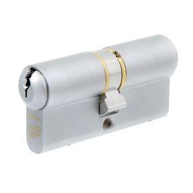 Assa Abloy C300 hele veiligheidscilinder SKG3