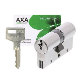 AXA Xtreme Security hele veiligheidscilinder SKG3