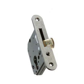 Nemef 4208/27 Bijzetslot SKG2 doornmaat 50 mm