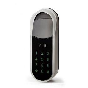 Nemef ENTR Keypad IP55 draadloos codepaneel