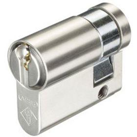 Pfaffenhain EA2 standaard 452 halve veiligheidscilinder SKG2